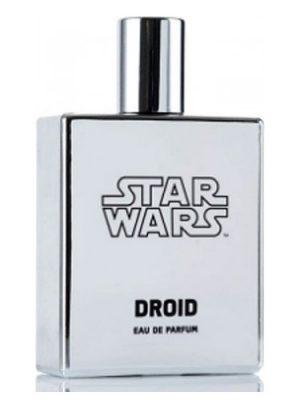 Star Wars Droid Disney für Frauen und Männer