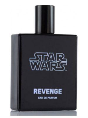 Star Wars Revenge Disney für Frauen und Männer