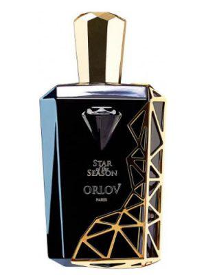 Star of the Season Elixir Edition Orlov Paris für Frauen und Männer