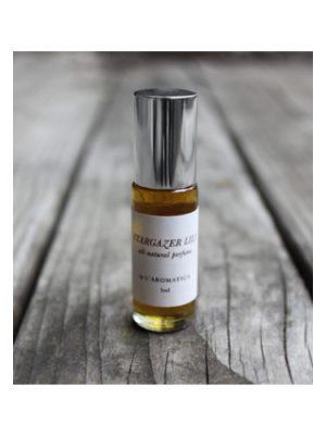 Stargazer Lily L'Aromatica Perfume für Frauen