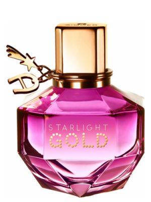 Starlight Gold Etienne Aigner für Frauen