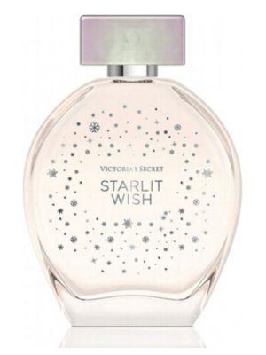 Starlit Wish Victoria's Secret für Frauen