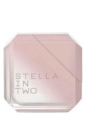 Stella in Two Peony Stella McCartney für Frauen
