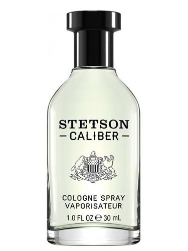 Stetson Caliber Coty für Männer