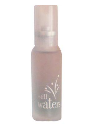 Still Waters Avon für Frauen