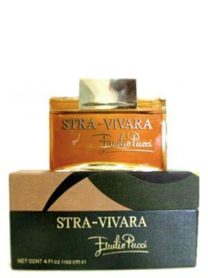 Stra-Vivara Emilio Pucci für Frauen