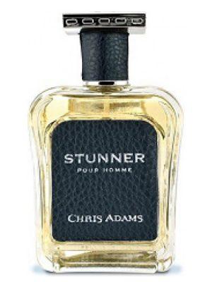 Stunner Pour Homme Chris Adams für Männer