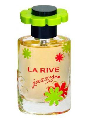 Style Jazzy La Rive für Frauen