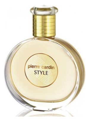 Style for Women Pierre Cardin für Frauen