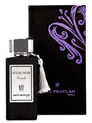 Sucre Noir Arte Profumi für Frauen