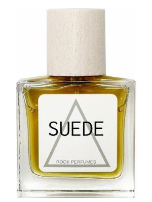 Suede Rook Perfumes für Frauen und Männer