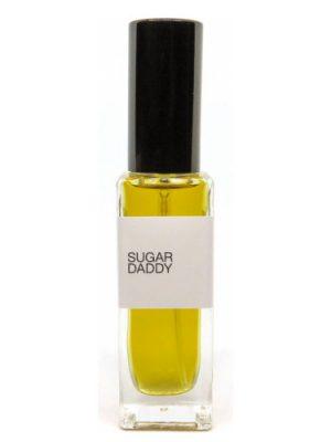 Sugar Daddy Partisan Parfums für Männer
