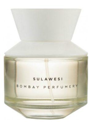 Sulawesi Bombay Perfumery für Männer