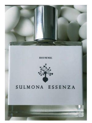 Sulmona Essenza Homme Sulmona Essenza für Männer