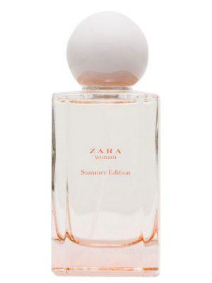 Summer Edition Zara für Frauen