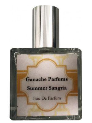 Summer Sangria Ganache Parfums für Frauen und Männer