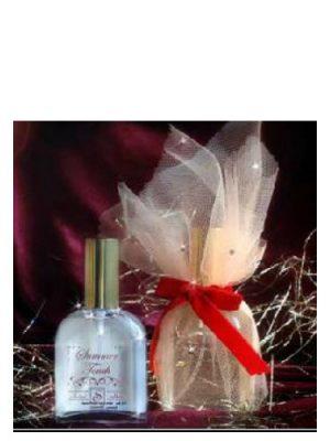 Summer Touch Suhad Perfumes für Frauen