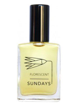 Sundays Florescent für Frauen und Männer