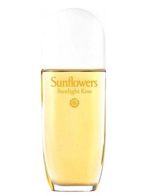 Sunflowers Sunlight Kiss Elizabeth Arden für Frauen