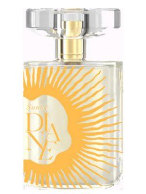 Sunny Diane Diane von Furstenberg für Frauen