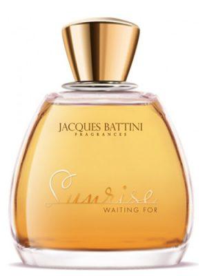 Sunrise Jacques Battini für Frauen