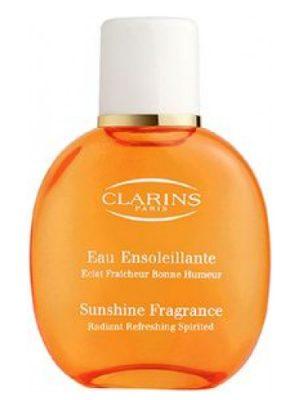 Sunshine Fragrance Clarins für Frauen