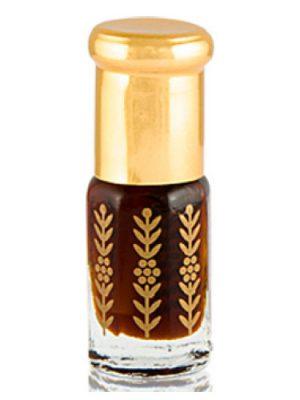 Super Sultani Agarwood oil Majid Muzaffar Iterji für Frauen und Männer