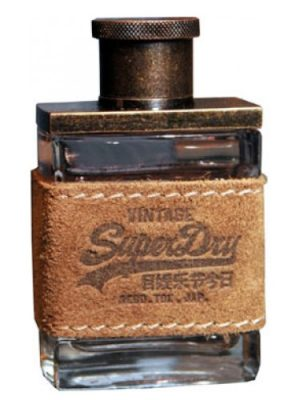Superdry Dry Superdry für Männer