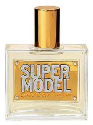 Supermodel Victoria's Secret für Frauen