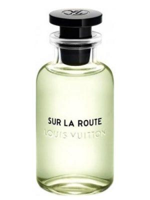 Sur la Route Louis Vuitton für Männer