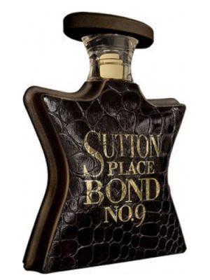 Sutton Place Bond No 9 für Frauen und Männer