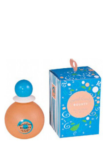 Sweet Candy Bounty Christine Lavoisier Parfums für Frauen