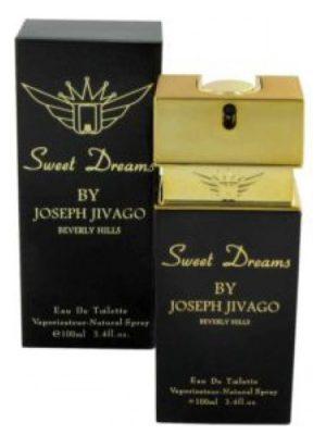 Sweet Dreams Joseph Jivago für Frauen