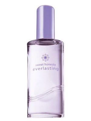 Sweet Honesty Everlasting Avon für Frauen