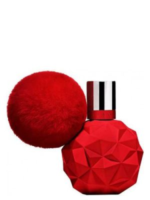 Sweet Like Candy Limited Edition Ariana Grande für Frauen