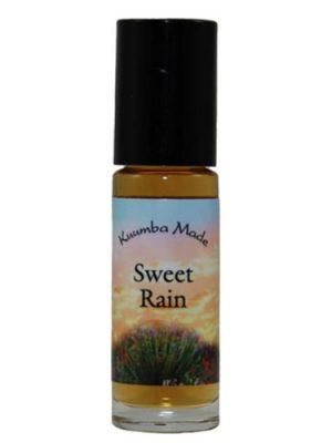 Sweet Rain Kuumba Made für Frauen und Männer