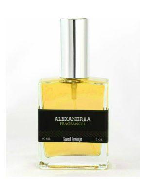 Sweet Revenge Alexandria Fragrances für Frauen und Männer