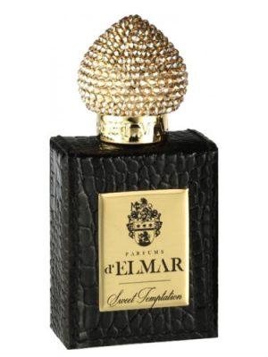 Sweet Temptation Parfums d'Elmar für Frauen und Männer