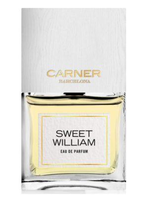 Sweet William Carner Barcelona für Frauen und Männer