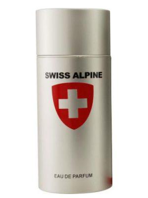 Swiss Alpine for Women Swiss Alpine für Frauen