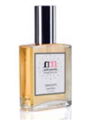Swoon Neil Morris für Frauen und Männer
