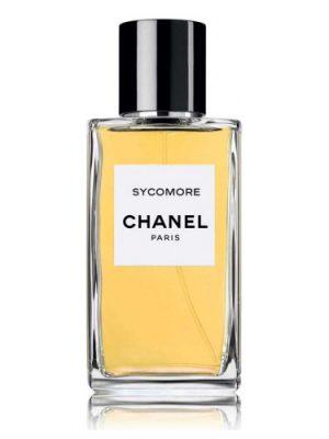 Sycomore Eau de Parfum Chanel für Frauen und Männer