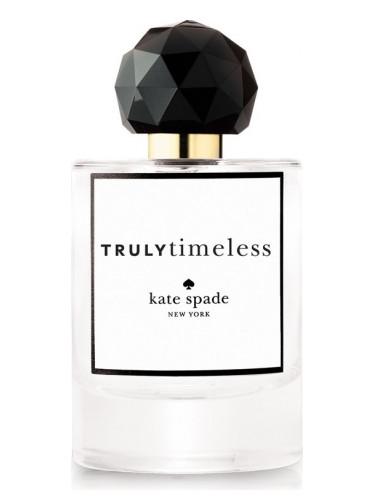 TRULYtimeless Kate Spade für Frauen