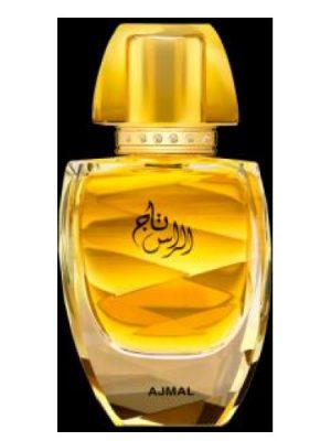 Taaj Al Raas Ajmal für Männer