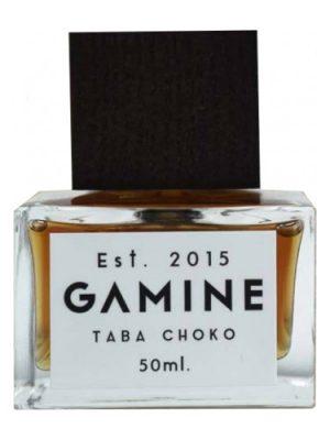 Taba Choko Gamine für Frauen und Männer