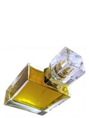 Tabac Abdes Salaam Attars Perfumes für Frauen und Männer