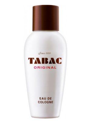 Tabac Original Maurer & Wirtz für Männer