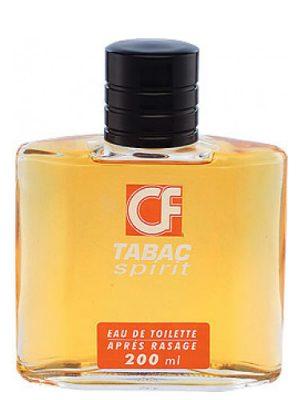 Tabac Spirit Corine de Farme für Männer