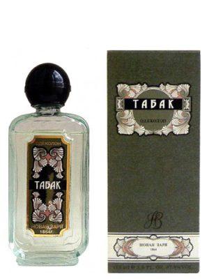 Tabak Novaya Zarya für Männer