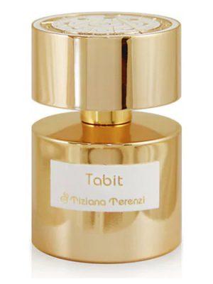 Tabit Extrait de Parfum Tiziana Terenzi für Frauen und Männer
